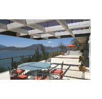 Foto de casa en venta en, avándaro, valle de bravo, estado de méxico, 1513940 no 01