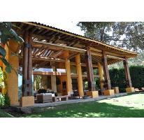 Foto de casa en renta en  , valle de bravo, valle de bravo, méxico, 1513946 No. 01