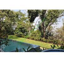 Foto de casa en venta en  , valle de bravo, valle de bravo, méxico, 1514010 No. 01