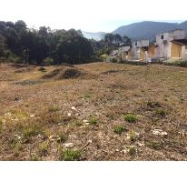 Foto de terreno habitacional en venta en, valle de bravo, valle de bravo, estado de méxico, 1872422 no 01