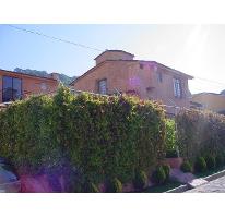 Foto de casa en venta en, valle de bravo, valle de bravo, estado de méxico, 1872436 no 01