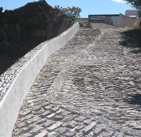 Foto de terreno habitacional en venta en  , valle de bravo, valle de bravo, méxico, 1907979 No. 01