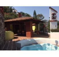 Foto de casa en venta en, valle de bravo, valle de bravo, estado de méxico, 1969429 no 01