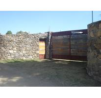 Foto de terreno habitacional en venta en, valle de bravo, valle de bravo, estado de méxico, 2000960 no 01