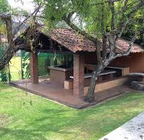 Foto de casa en venta en, valle de bravo, valle de bravo, estado de méxico, 2019883 no 01