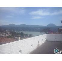 Foto de casa en venta en  , valle de bravo, valle de bravo, méxico, 2029062 No. 01