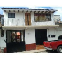 Foto de casa en venta en, valle de bravo, valle de bravo, estado de méxico, 2083235 no 01