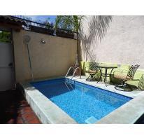 Foto de casa en venta en  , valle de bravo, valle de bravo, méxico, 2196200 No. 01
