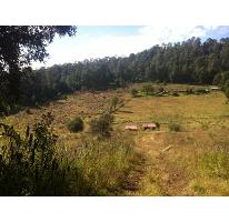 Foto de terreno habitacional en venta en, valle de bravo, valle de bravo, estado de méxico, 2291785 no 01