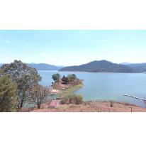 Foto de terreno habitacional en venta en  , valle de bravo, valle de bravo, méxico, 2367266 No. 01