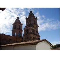 Foto de casa en venta en  , valle de bravo, valle de bravo, méxico, 2476910 No. 01