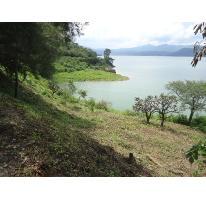 Foto de terreno habitacional en venta en  , valle de bravo, valle de bravo, méxico, 2478764 No. 01