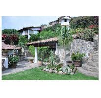 Foto de casa en venta en  , valle de bravo, valle de bravo, méxico, 2479806 No. 01