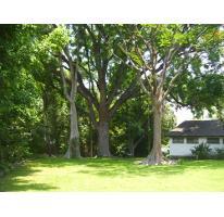 Foto de casa en venta en  , valle de bravo, valle de bravo, méxico, 2483243 No. 01