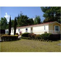 Foto de casa en venta en  , valle de bravo, valle de bravo, méxico, 2496294 No. 01