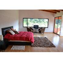 Foto de casa en venta en  , valle de bravo, valle de bravo, méxico, 2496435 No. 01