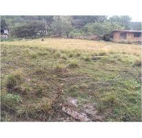 Foto de terreno habitacional en venta en  , valle de bravo, valle de bravo, méxico, 2496573 No. 01