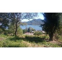 Foto de terreno habitacional en venta en  , valle de bravo, valle de bravo, méxico, 2497421 No. 01