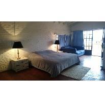 Foto de casa en renta en  , valle de bravo, valle de bravo, méxico, 2501869 No. 01