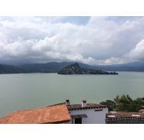 Propiedad similar 2502826 en Balcones del Lago s/n El Santuario.