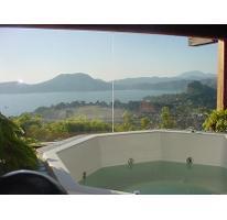 Foto de casa en venta en  , valle de bravo, valle de bravo, méxico, 2524132 No. 01