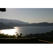 Foto de casa en renta en  , valle de bravo, valle de bravo, méxico, 2528922 No. 01