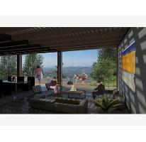 Foto de casa en venta en  , valle de bravo, valle de bravo, méxico, 2556954 No. 01