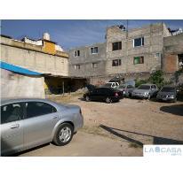 Foto de terreno habitacional en venta en  , valle de bravo, valle de bravo, méxico, 2708325 No. 01