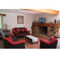 Foto de casa en venta en  , valle de bravo, valle de bravo, méxico, 2767093 No. 01