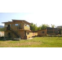 Foto de casa en renta en  , valle de bravo, valle de bravo, méxico, 2769206 No. 01
