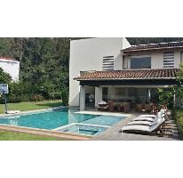 Foto de casa en venta en  , valle de bravo, valle de bravo, méxico, 2770635 No. 01