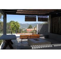 Foto de casa en venta en  , valle de bravo, valle de bravo, méxico, 2783650 No. 01