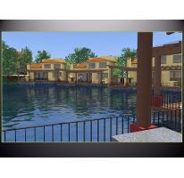 Foto de casa en venta en  , valle de bravo, valle de bravo, méxico, 2799151 No. 01