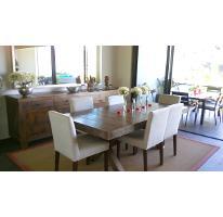 Foto de casa en venta en  , valle de bravo, valle de bravo, méxico, 2802763 No. 01