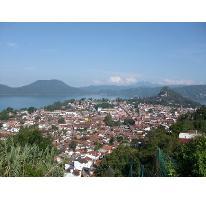 Foto de terreno habitacional en venta en  , valle de bravo, valle de bravo, méxico, 2828281 No. 01