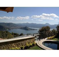 Foto de casa en renta en  , valle de bravo, valle de bravo, méxico, 2829390 No. 01