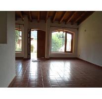 Foto de casa en renta en  , valle de bravo, valle de bravo, méxico, 2832075 No. 01