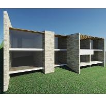 Foto de terreno habitacional en venta en  , valle de bravo, valle de bravo, méxico, 2858810 No. 01