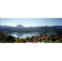 Foto de casa en venta en  , valle de bravo, valle de bravo, méxico, 2883690 No. 01