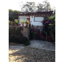 Foto de casa en renta en  , valle de bravo, valle de bravo, méxico, 2955653 No. 01