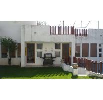 Foto de casa en venta en  , valle de bravo, valle de bravo, méxico, 2979723 No. 01