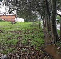 Foto de terreno habitacional en venta en  , valle de bravo, valle de bravo, méxico, 3951049 No. 01