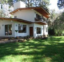 Foto de casa en renta en  , valle de bravo, valle de bravo, méxico, 4038518 No. 01