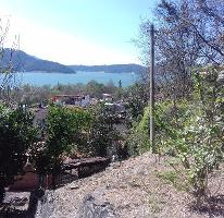 Foto de terreno habitacional en venta en . - , valle de bravo, valle de bravo, méxico, 4261809 No. 03