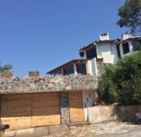 Foto de casa en venta en  , valle de bravo, valle de bravo, méxico, 4321925 No. 01