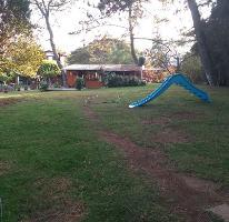 Foto de terreno habitacional en venta en  , valle de bravo, valle de bravo, méxico, 4411891 No. 01