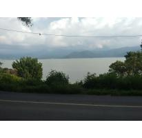 Foto de terreno habitacional en venta en  , valle de bravo, valle de bravo, méxico, 0 No. 01