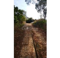 Foto de terreno habitacional en venta en  , valle de bravo, valle de bravo, méxico, 4609939 No. 01