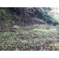 Foto de terreno habitacional en venta en  , valle de bravo, valle de bravo, méxico, 0 No. 05