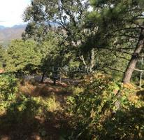 Foto de terreno habitacional en venta en  , valle de bravo, valle de bravo, méxico, 4611606 No. 01